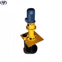 250sv-Sp Mining Centrifugal Vertical Wet Slurry Pit Pumps