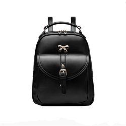 2018 New Fashion Handbags, Korean Tide Wind PU Leather Bag (GB#RRB1203)