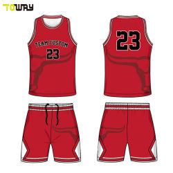 78476145ffb Make Your Own Sublimation Basketball Shirts Jerseys Sets Custom Design Basketball  Jersey