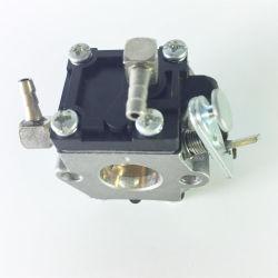 Stihl Carburetor Price, 2019 Stihl Carburetor Price