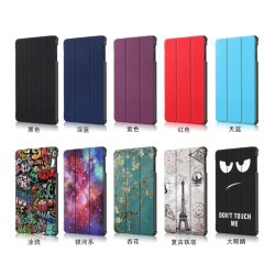 China Samsung S4 Case Cover, Samsung S4 Case Cover Wholesale