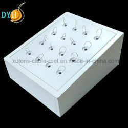 China Ring Show Box, Ring Show Box Manufacturers, Suppliers   Made on open head, open book, open desk, open lock, open love, open bar, open door, open jar, open car, open package, open game, open bottle, open chest, open frame, open gift, open container, open toolbox, open square, open cabinet, open can,