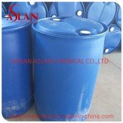 Acid Slurry Detergent Raw Material LABSA 96%