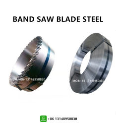 Wholesale Cold Roll Steel Ck75 Band Saw Blade