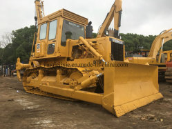 Dozer With Winch For Sale