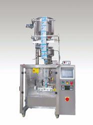 Xt-Dcf240 PLC Controled 3-Sides Sealing Powder Packaging Machine