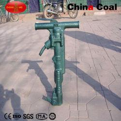 High Quality B47 Pneumatic Air Powered Pick Breaker Jackhammer