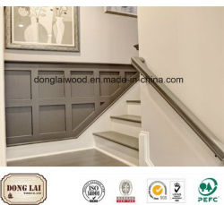 China Wood Moulding Wood Moulding Manufacturers Suppliers Price