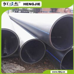 Mine and Slurry Pipelines Manufacturer