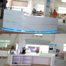 wholesale reception desk china wholesale reception desk