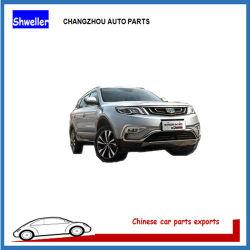Auto Parts Geely Emgrand Boyue X7 Sport/ Cross
