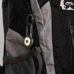 COB LED Keychain Light (72-1B1704)