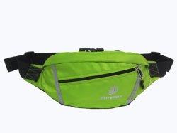 Fashion Outdoor Running Waist Water Bottle Sports Pack Bag-Jb15h071