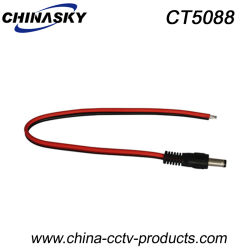 china power cable with germany plug power cable with germany plug rh made in china com Electrical Devices Eagle Wiring Devices