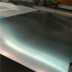 Ti6al4v Plate Sheet Price, 2019 Ti6al4v Plate Sheet Price