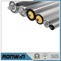 China Pvc Roller, Pvc Roller Manufacturers, Suppliers, Price