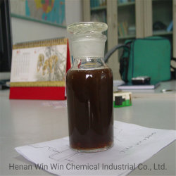 Acid Slurry (LABSA) Linear Alkylbenzene Sulphonic Acid 96% Price