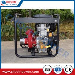2 Inch High Pressure Petrol Water Pump