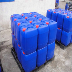 Linear Alkyl Benzene Sulfonic Acid Slurry Powder Price, LABSA 96% Fiyat Manufacturer