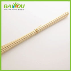 Free Sample Can Offer for Evalute Diffuser Reed Stick