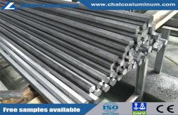 7050/7055 Hexagon Aluminum Bar