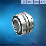 Flowserve SLC Mechanical Seal, Gpa Seal, Slurry Pump Seal