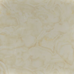 Foahan Polished Ceramic Flooring Porcelain Marble Tile 800*800mm Home Decoration