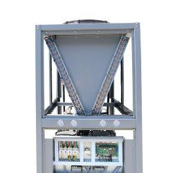 china heat pump heat pump wholesale manufacturers price. Black Bedroom Furniture Sets. Home Design Ideas