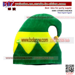 Promotional Hat Sports Cap Promotion Gift Party Items (C2106)