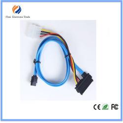 SATA 3.0 III Hard Disk Drive/HDD Data SATA Cable