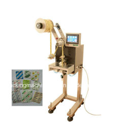 Professional Deoxidizer Automatic Pouch Dispenser Machine