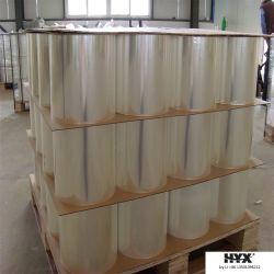 FRP Application Polyester Base Film