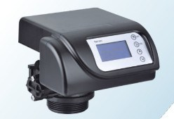 Domestic Central Water Softener (SOFT-A)