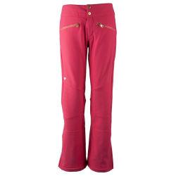 High Grade Mens Ski Snowboard Pants Snow Sports Trousers