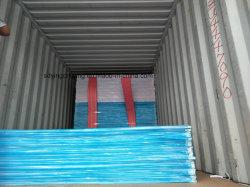 PVC Foam Board 1220*2440mm 1560/2050*3050mm for Digital Printing Large Format Digital Printing