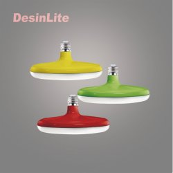 E27 raw material of LED lightings A70 12W us$. 70