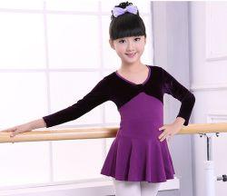 8fac316c3 China Ballet Dress