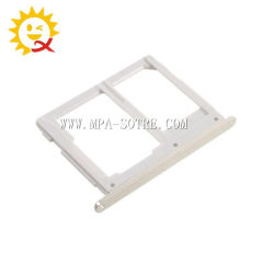A5 2016 /A510 SIM/Micro SD Card Tray Holder Replacement