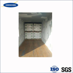 High Quality Xantham Gum in Oil Application with Best Price