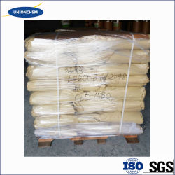 Good Quality Xanthan Gum in Oil Application with High Quality