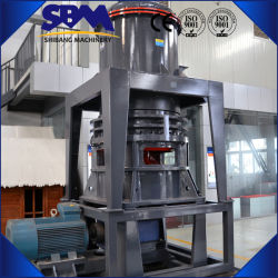 Sbm Russia High Efficiency Mining Machine
