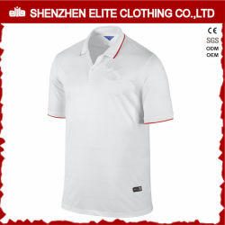 526a1d88a9a Wholesale Thailand Customized Cheap Soccer Jersey Germany