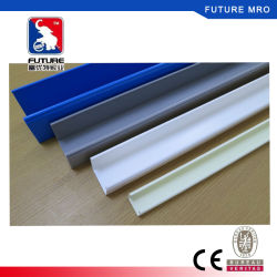Incredible China Solid Wire Duct Solid Wire Duct Manufacturers Suppliers Wiring Cloud Planhouseofspiritnl