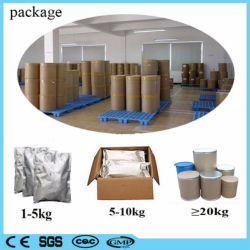 High Purity Phylloquinone Vitamin K1 Powder Wholesales CAS 84-80-0