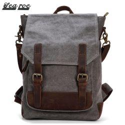08988df8a China Canvsa Bag manufacturer, Travel Bag, Backpack supplier ...