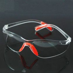 35eaee1b085 Free Sample Cheap Price Plastic Safety Goggles in Guangzhou