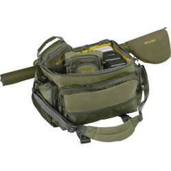 Best Accessories Floats Duffle Carrier Tackle Fly Fishing Gear Bags