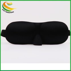 f16c6c589 Wholesale Custom with Your Private Logotravel Cotton Eye Mask for Sleeping