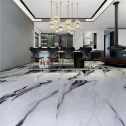 China Marble Floor Tile, Marble Floor Tile Manufacturers, Suppliers