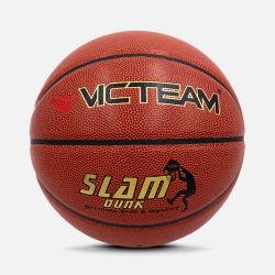 New Style Outside Sports Training Basketball China